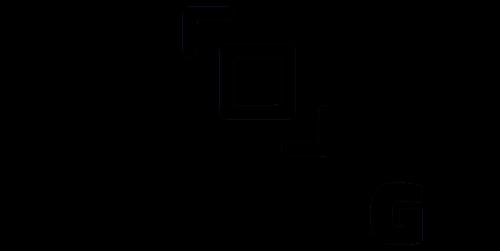 UNOTAG_logo